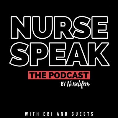 NurseSpeak:Nurselifern Media company
