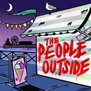 The People Outside