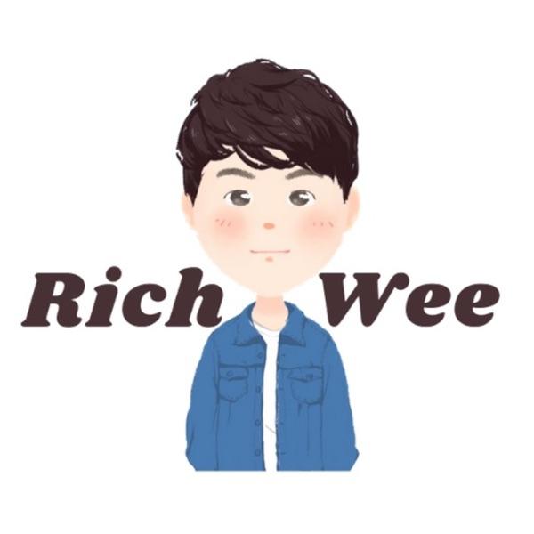 RichWee理財投資