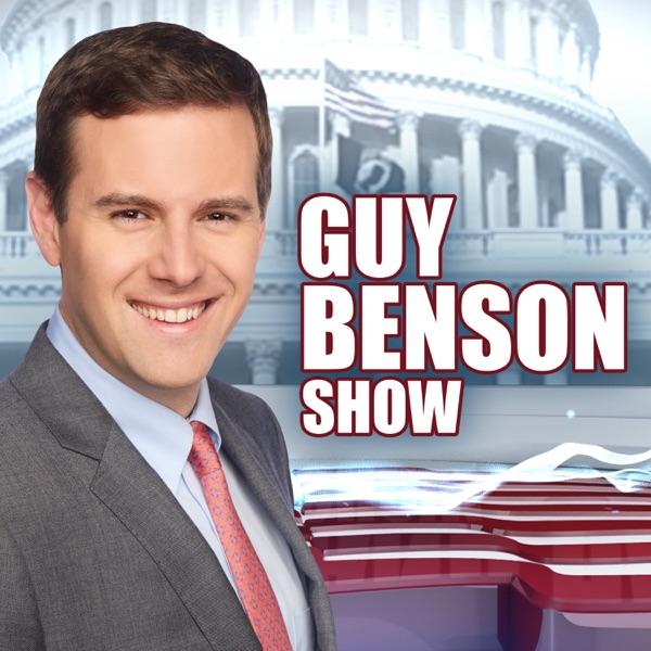 Guy Benson Show