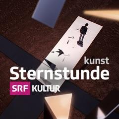 Sternstunde Kunst HD