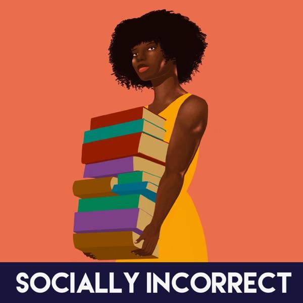 Socially Incorrect