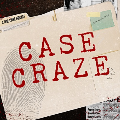 Case Craze:Patches