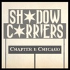 Shadow Carriers: a sonic storytelling experience artwork