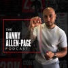The Danny Allen-Page Podcast artwork