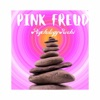 Pink Freud artwork
