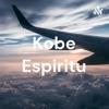 Kobe Espiritu artwork