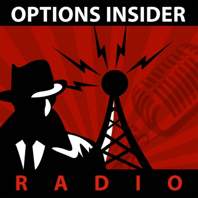 The Options Insider Radio Network