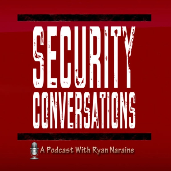 SecurityWeek Podcast