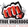 True Underdog artwork