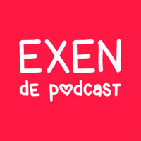 Exen de Podcast
