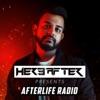 Hereafter - Afterlife Radio artwork