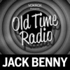 The Jack Benny Program | Old Time Radio