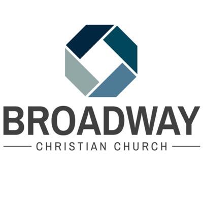 Broadway Christian Church Messages