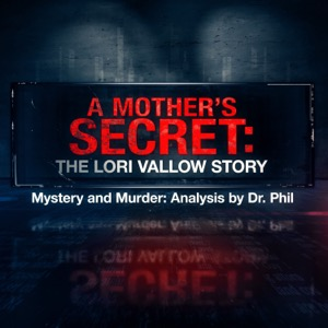 Little Girl Lost: The Case of Erica Parsons | Mystery and Murder: Analysis by Dr. Phil