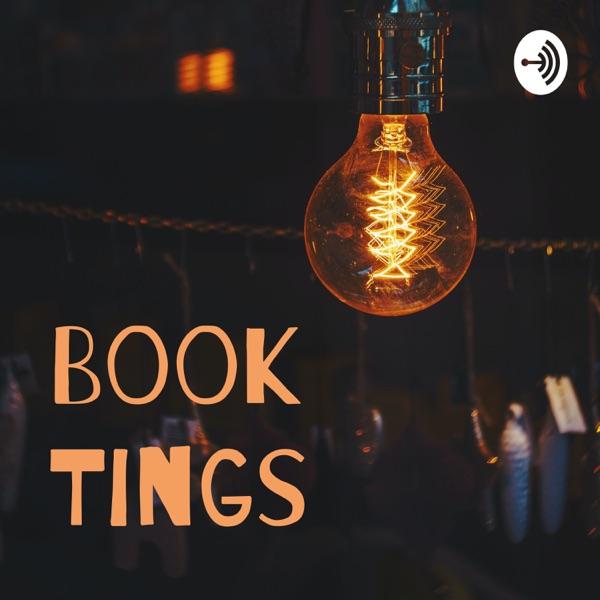 Book Tings