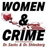 Jessica Heeringa podcast episode