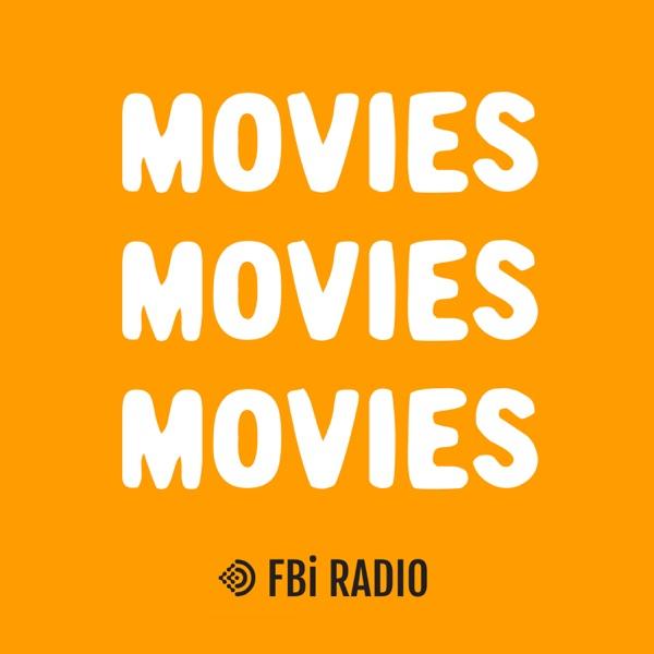 Movies Movies Movies