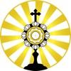 Catholic Truth Podcast  artwork