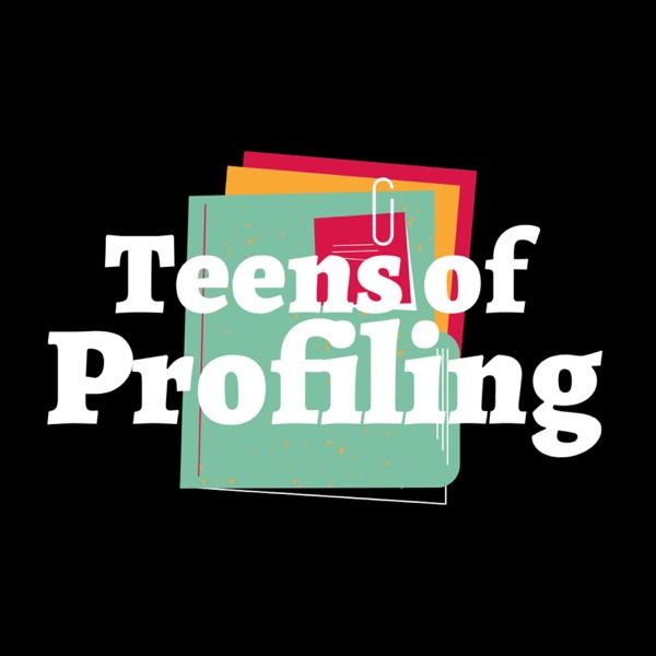 Teens of Profiling image