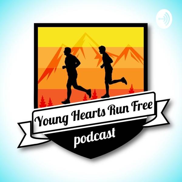 Young Hearts, Run Free
