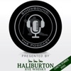 Showbound: The Podcast artwork