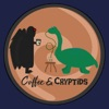 Coffee & Cryptids