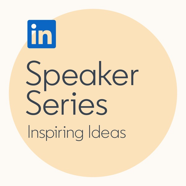 LinkedIn Speaker Series