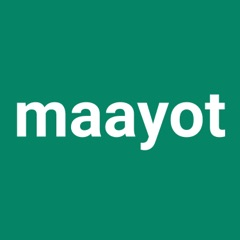 maayot   Learn Mandarin Chinese with Stories