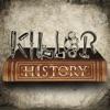 Killer History artwork