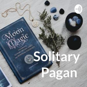 Solitary Pagan