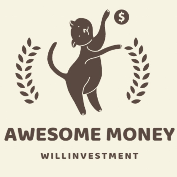 Awesome Money