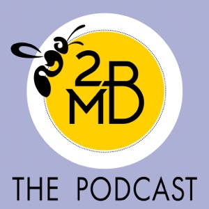 2 Million Blossoms - The Podcast