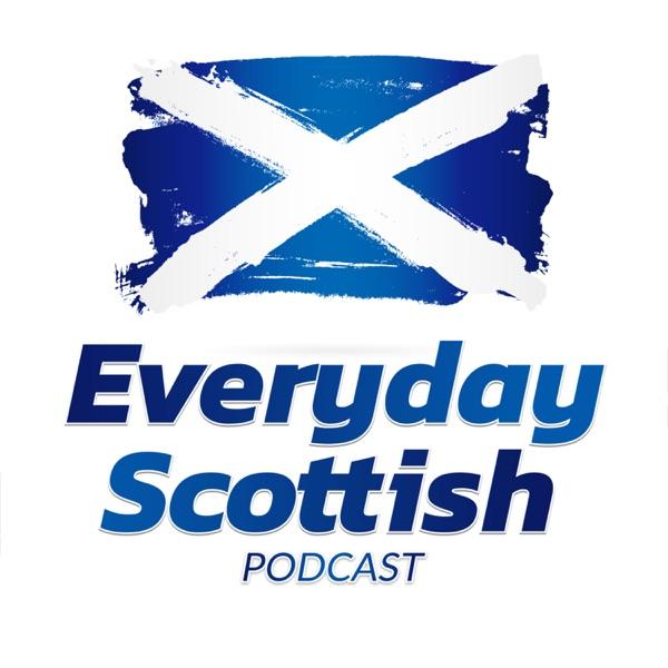 Everyday Scottish