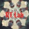 RT Lab