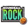 Roundball Rock artwork