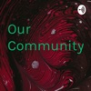 Our Community  artwork