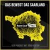 RADIO SALÜ  - Das bewegt das Saarland