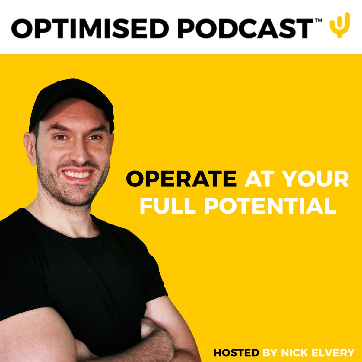Optimised Podcast