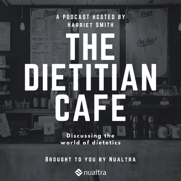 Nualtra: The Dietitian Cafe