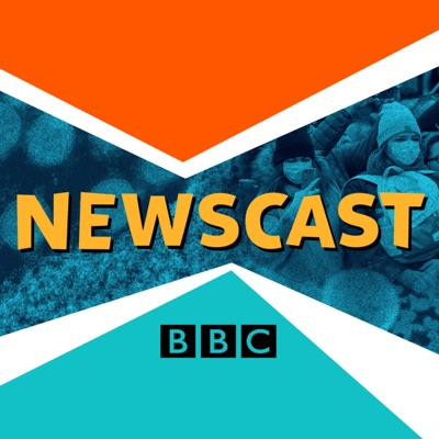 Newscast:BBC Radio