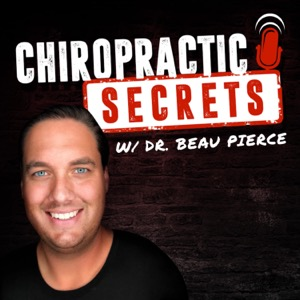 The Chiropractic Secrets