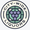 Cocktail Culture with City-Wide Liquors artwork