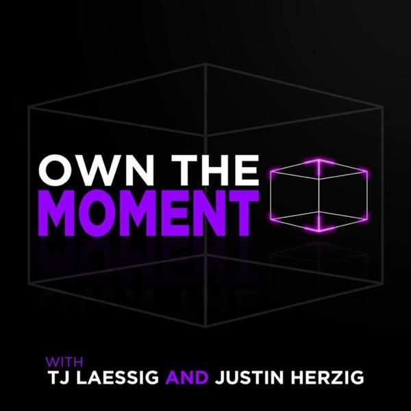 Own The Moment screenshot