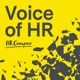 Voice of HR