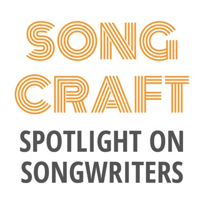 Songcraft: Spotlight on Songwriters:American Songwriter