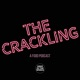 The Crackling - a food podcast.