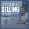 New School of Selling Podcast artwork