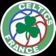 Celtics France Podcast