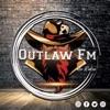 Outlaw Fm artwork